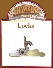 The Hawken Shop Locks